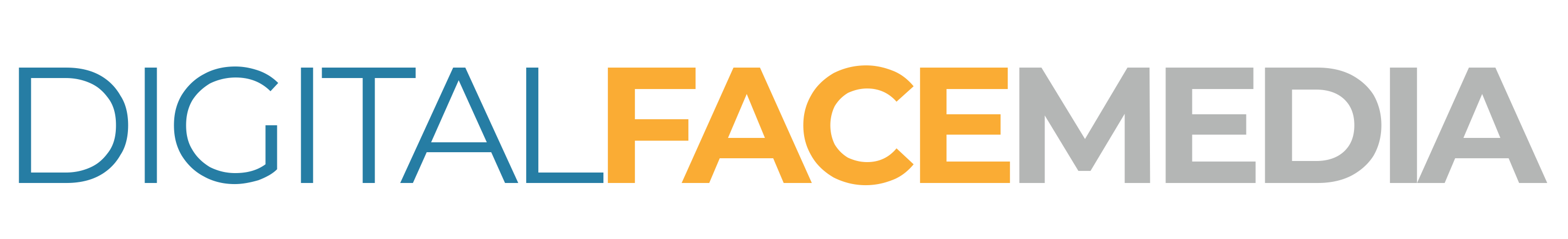 Digital Face Media
