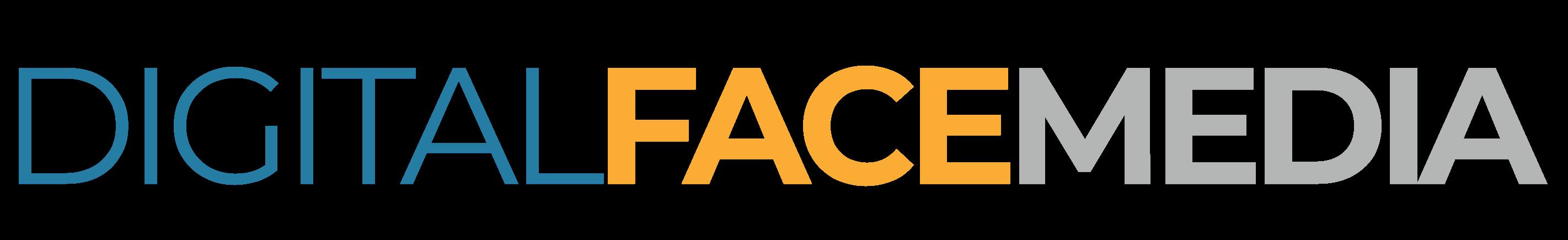 Digital Face Media